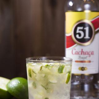 スペイン、メキシコ、南米のカクテルとワイン