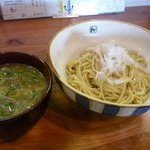 麺や拓 - ☆さぁーつけ麺スタート!!◎☆