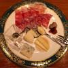クロ・ド・ルパン - 料理写真: