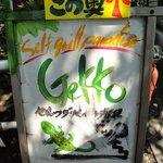 Gekko -