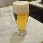 45246667 - 生ビール(470円)+8%