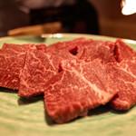 45246826 - 130日熟成肉