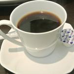 ラ・ステラポラーレ - セットのコーヒー 2015.12