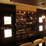 Bar Hitomi -