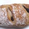 パンロード - 料理写真:クルミレーズン