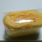 たまごん工房 - チーズケーキ