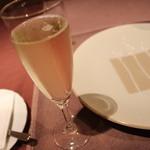 45258533 - シャンパン