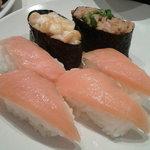 45259935 - お寿司