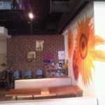 コーヒープリンス2号店