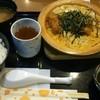 かざみどり - 料理写真: