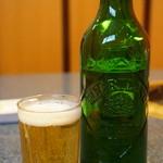 45265115 - ハートランドビール、私の好きなビールの一つです