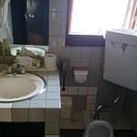 45267355 - 和式トイレ