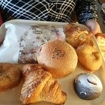 プラリネ - 早く食べたい!!