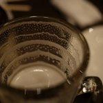 御茶ノ水 ビアホール -