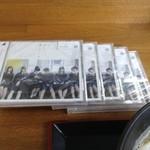 魔界ラーメン 月光 - もれなく貰える乃木坂46のCD