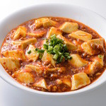 梅蘭 - 麻婆豆腐