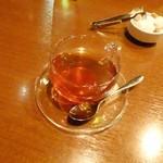 Ravi - 紅茶
