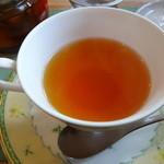 45278955 - 加藤茶・・・いや紅茶