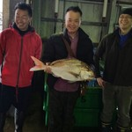 すし家 ぶんご - 夷隅漁港(千葉)にて直接買付をしております。