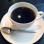 45298446 - 各国のコーヒーがある
