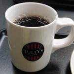 45300941 - 本日のコーヒー