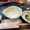 天ぷら まと芽