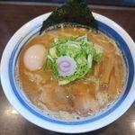 すずまん - 料理写真: