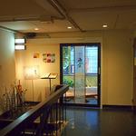 福岡 海山邸 -