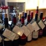パレット ピッツァ&グリル - 選べるグラスワイン