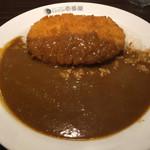 カレーハウスCoCo壱番屋 JR四街道駅北口店