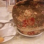 45331305 - 紅茶