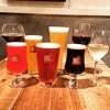クラフトビアマーケット - ドリンク写真:クラフトビール パイント¥780均一でご用意!ラインナップは日替わりです!