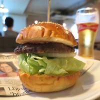 City Dining MACY's-