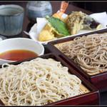 そばごころ 小坂 - 料理写真: