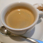 東郷 - コーヒー