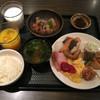 ダイワロイネットホテル堺東 - 料理写真:朝食内容