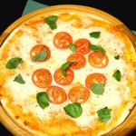 イタリアンバー フォルツァ -