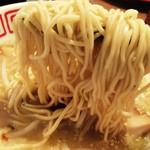 きんのむぎ - 料理写真: