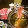 帯広豚丼 ポルコ - 料理写真: