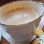 45356821 - 有機栽培ブレンドコーヒー