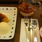 cafe N44 -