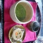 よし乃喫茶 - 料理写真: