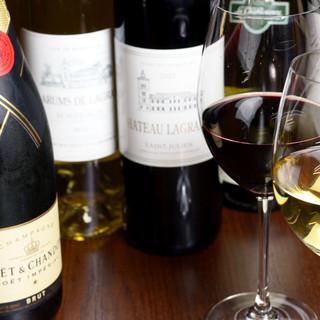 ご紹介したいワイン!