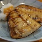 季節料理 三味 -