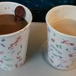Cafe KOTO -