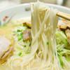 こむらさき - 料理写真:
