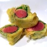 九州料理 マルキュウ - 福岡県