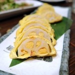 九州料理 マルキュウ - 熊本県