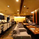 Tawawa Kitchen -