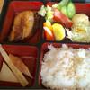 らい麦畑 - 料理写真: